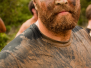 Twin Cities Tough Mudder 2012