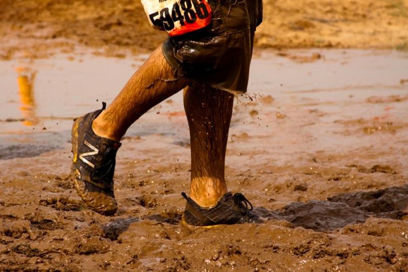 muddy-feet-1