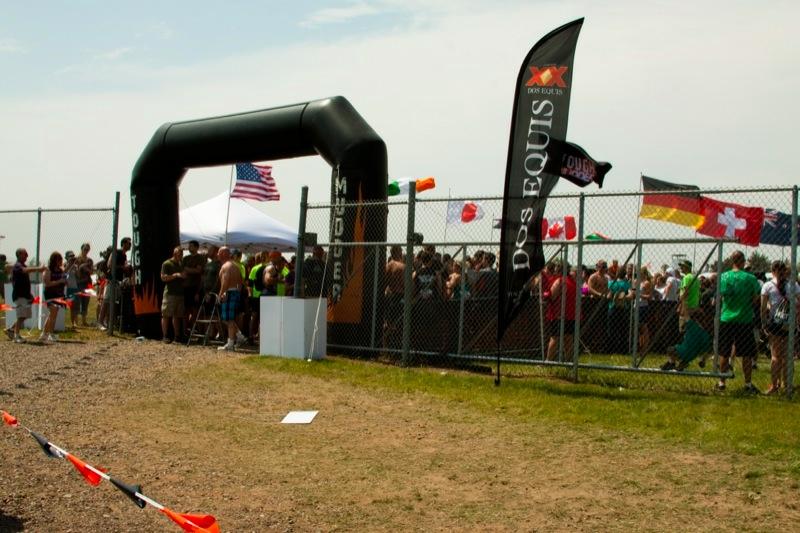 starting-gate