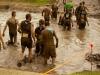muddy-boys