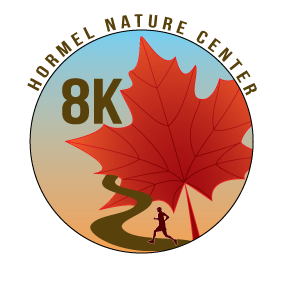 Hormel Nature Center 8K