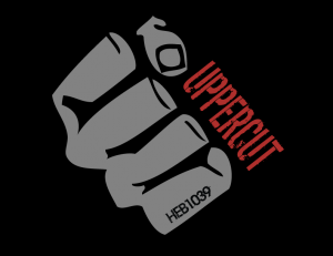 uppercut_front