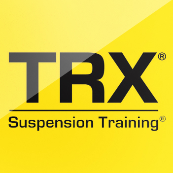 TRX Team Uppercut